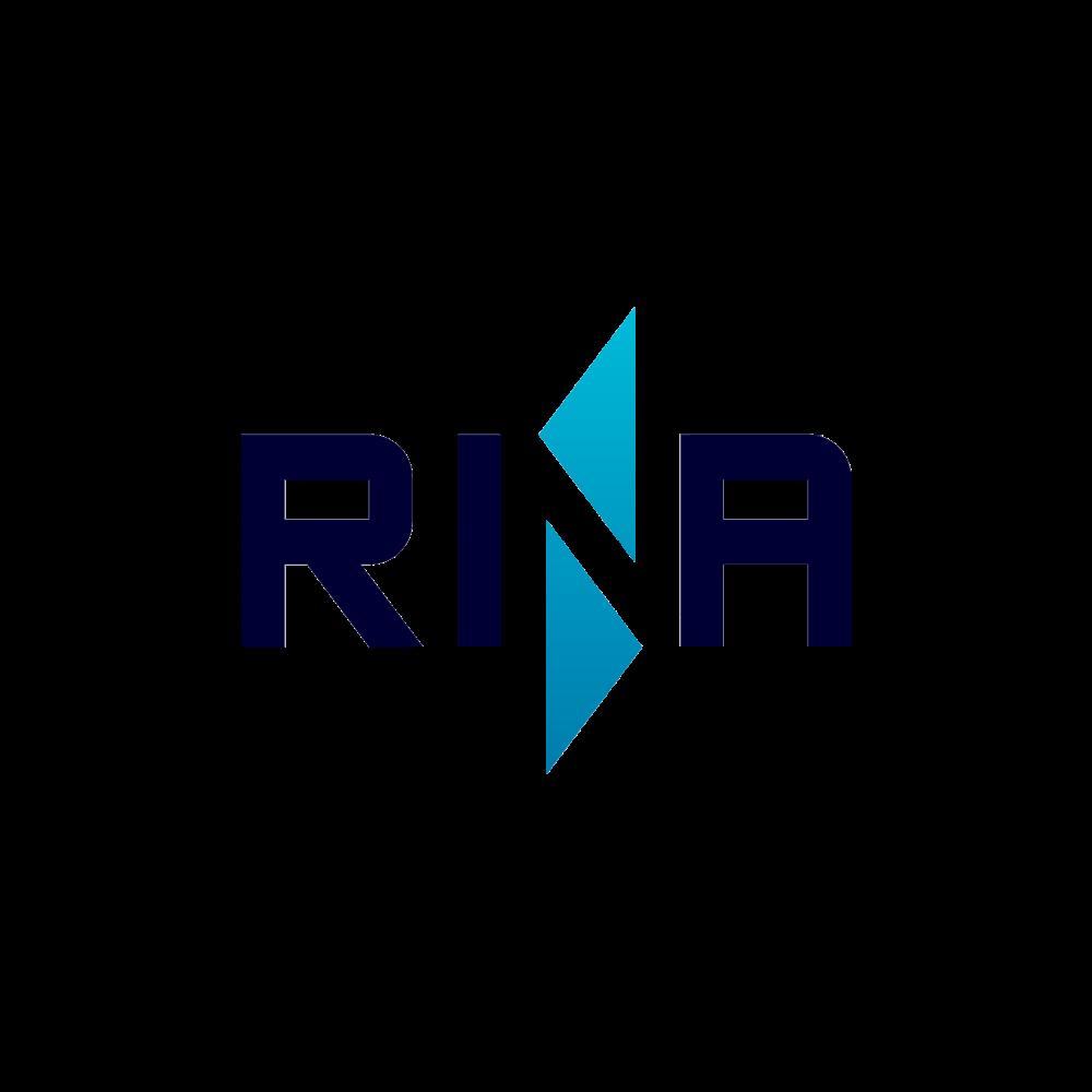 Hadron Partners: RINA S.p.A