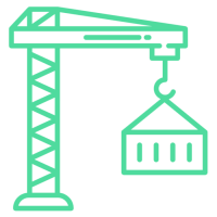 Hadron Client Portfolio - EPC Stakeholders