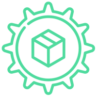 Hadron Client Portfolio - Manufacturers