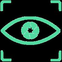 Hadron_Surveillance_Services