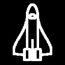 Hadron Aerospace Inspections