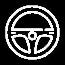Hadron Automotive Inspections