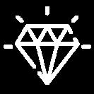 Hadron Luxury Goods & Jewelry Inspections