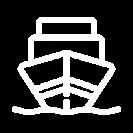 Hadron Marine Inspections