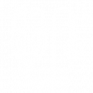 Hadron Medical & Healthcare Inspections