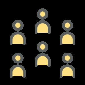 pattern (62)